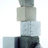 19类 建筑材料