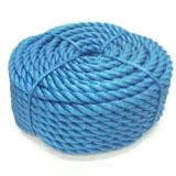 22类 绳网袋篷