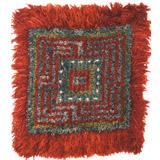 27类 地毯席垫