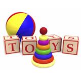 28类 玩具键身