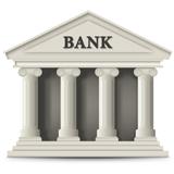 36类 金融物管